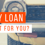 Payday Loan: What's in it For You?