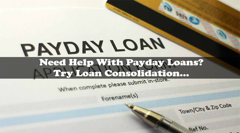 Quick loans till payday image 7