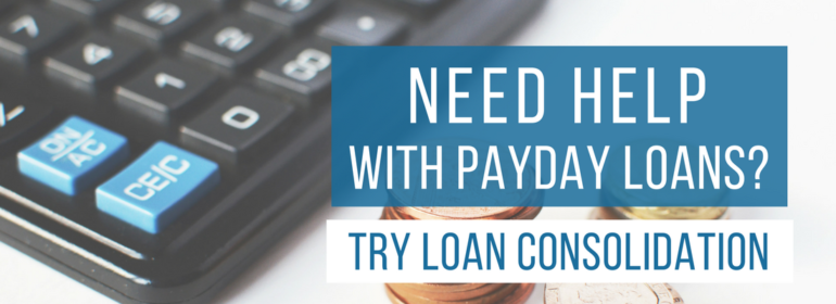 Payday loans near 48317 picture 8