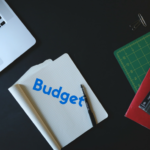 6 Reasons You Should Be Using a Budget