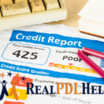 How To Dispute Credit Report Errors in 2 Easy Steps