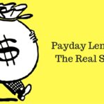 Payday Lending: The Real Story