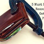 3 Must ­Read Reasons to Get Out of Payday Loan Debt