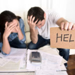 Get Help with Payday Loans Debt