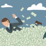 Stop Payday Loan Debt Collectors