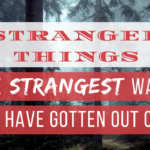 Stranger Things: The Strangest Ways People Have Gotten Out of Debt