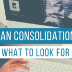 Payday Loan Consolidation Reviews: What to Look For