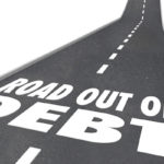Getting Out of Payday Loan Debt