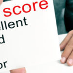 Improving Your Credit Score After Payday Loans