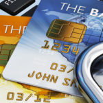 Using Secured Credit Cards to Recover After Bad Payday Loan Debt