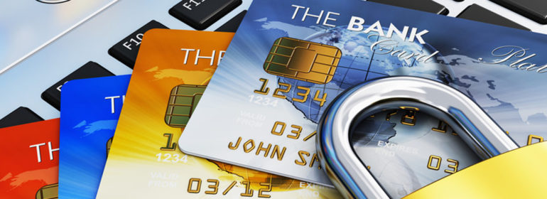 pay day advance funds 24/7 virtually no credit check
