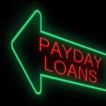 Should You Keep Using Payday Loans to Get By?